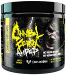 Chaos and Pain Cannibal Ferox AMPED Stim Pre-Workout