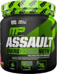 MusclePharm Assault Energy + Strength 345g