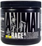 Animal Rage XL Universal Nutrition 150g