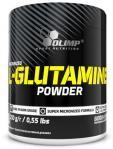 L-Glutamine Powder Olimp 250g