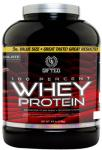 100% Whey Protein Gifted Nutrition 2270g