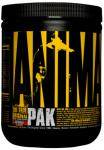 Animal Pak Powder Universal Nutrition 388g