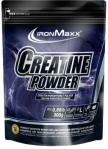 IronMaxx Creatine Powder 300g