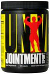 Jointment Sport Universal Nutrition 120 капсул