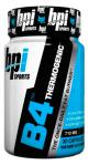 BPI Sports B4 Thermogenic 30 капсул