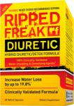 Ripped Freak Diuretic 48 капсул