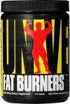 Universal Nutrition Fat Burners 110 таблеток