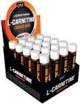 QNT L-Carnitine 3000 mg Shot
