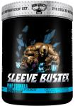 Iron Addicts Sleeve Buster Pre-Workout 360g