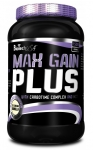 BioTech Max Gain Plus 1500g