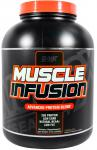 Nutrex Muscle Infusion 2,27 кг