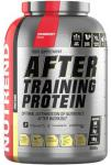 After Training Protein Nutrend 2520g