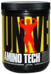 Amino Tech Universal Nutrition 375 таблеток