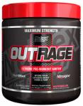Nutrex OutRage Extreme Energy Pre-Workout 144g