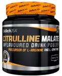 BioTech USA Citrulline Malate Unflavored 300g