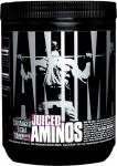 Juiced Aminos Universal 358g