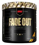 RedCon1 Fade Out Sleep Formula 225g