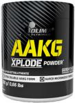 AAKG Xplode Powder Olimp Sport Nutrition 300g