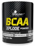 BCAA Xplode Powder Olimp Sport Nutrition 280g