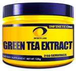 Infinite Labs Green Tea Extract