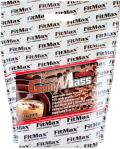FitMax Easy Gain Mass 5000g