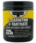 Primaforce L-Carnitine L-Tartrate 325g