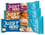 Quest Hero Protein Bar 60g