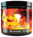 Chaos and Pain Cannibal Carnage 360g