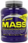 Up Your Mass MHP 2270g