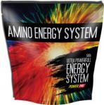 Аминокислоты Power Pro Amino Energy System
