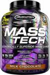 Mass-Tech Performance Series MuscleTech 3,2 кг