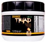 Controlled Labs Orange Triad + Greens Powder