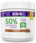 Soy Protein Powder EAS Sports