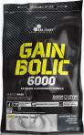 Gain bolic 6000 Olimp 1000g