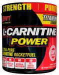 SAN L-Carnitine Power Powder