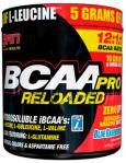 SAN BCAA Pro Reloaded Powder 456g