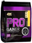 Pro Gainer Optimum Nutrition 4,62 kg