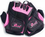 Olimp Fitness Star Pink