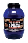 Iso Mass Xtreme Gainer Ultimate 4,59 кг