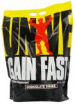 Universal Nutrition Gain Fast 3100 4,5 кг