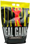 Real Gains Universal 3,2 кг