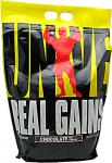 Real Gains Universal Nutrition 4,8 кг