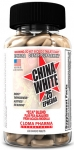 China White 25 Cloma Pharma
