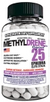 Methyldrene Elite 25 Cloma Pharma 100 капсул