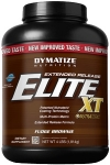Elite XT Dymatize Nutrition 1814g