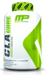 CLA Core MusclePharm 90 капсул