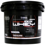 ProStar Whey Ultimate Nutrition 4500g