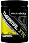 Nutrabolics Thermal XTC 90 таблеток