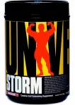 Universal Nutrition Storm 750g