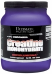 Micronized Creatine Monohydrate Ultimate 1000g